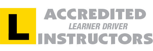 Accredited Learner Driver Instructors